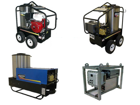 Pressure Washers Explosion Proof Pressure Washer Suppliers